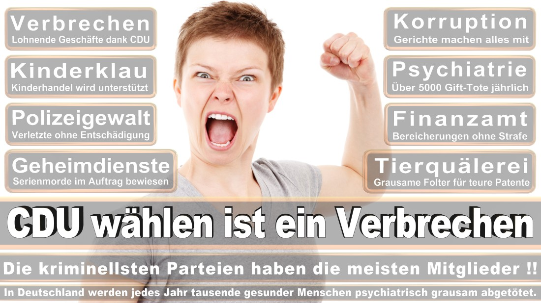 Boesel, Stefan Düsseldorf Rheinallee Christlich Demokratische Union Verwaltungsfachwirt Düsseldorf Deutschlands (CDU)