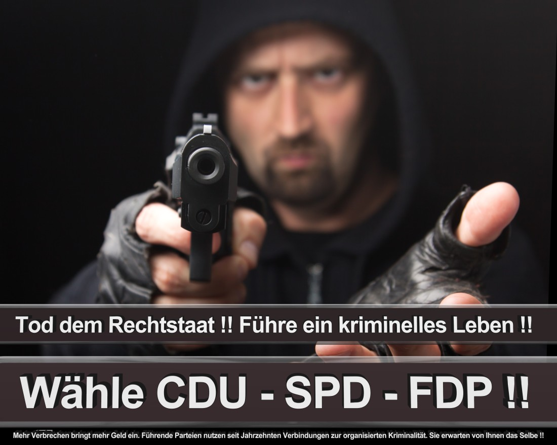 Bohrmann, Jürgen Düsseldorf Jakob Kneip Straße Sozialdemokratische Partei Angestellter Düsseldorf Deutschlands (SPD)