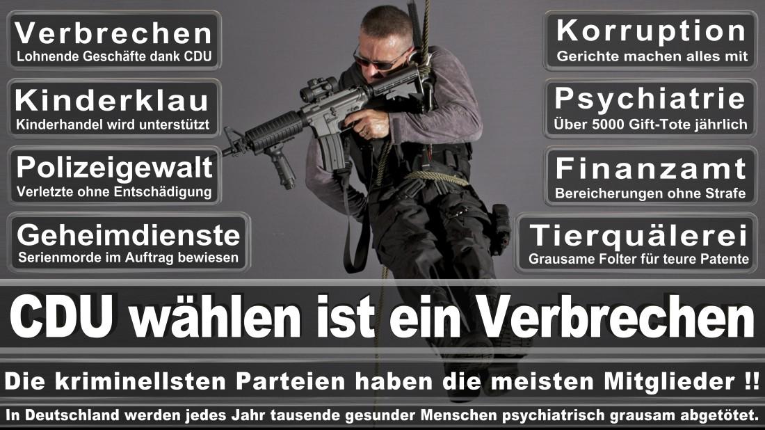Breuer Codecido, Hildebrand Caracas , Venezuela Güstrower Straße Sozialdemokratische Partei Lehrer Düsseldorf Deutschlands (SPD)