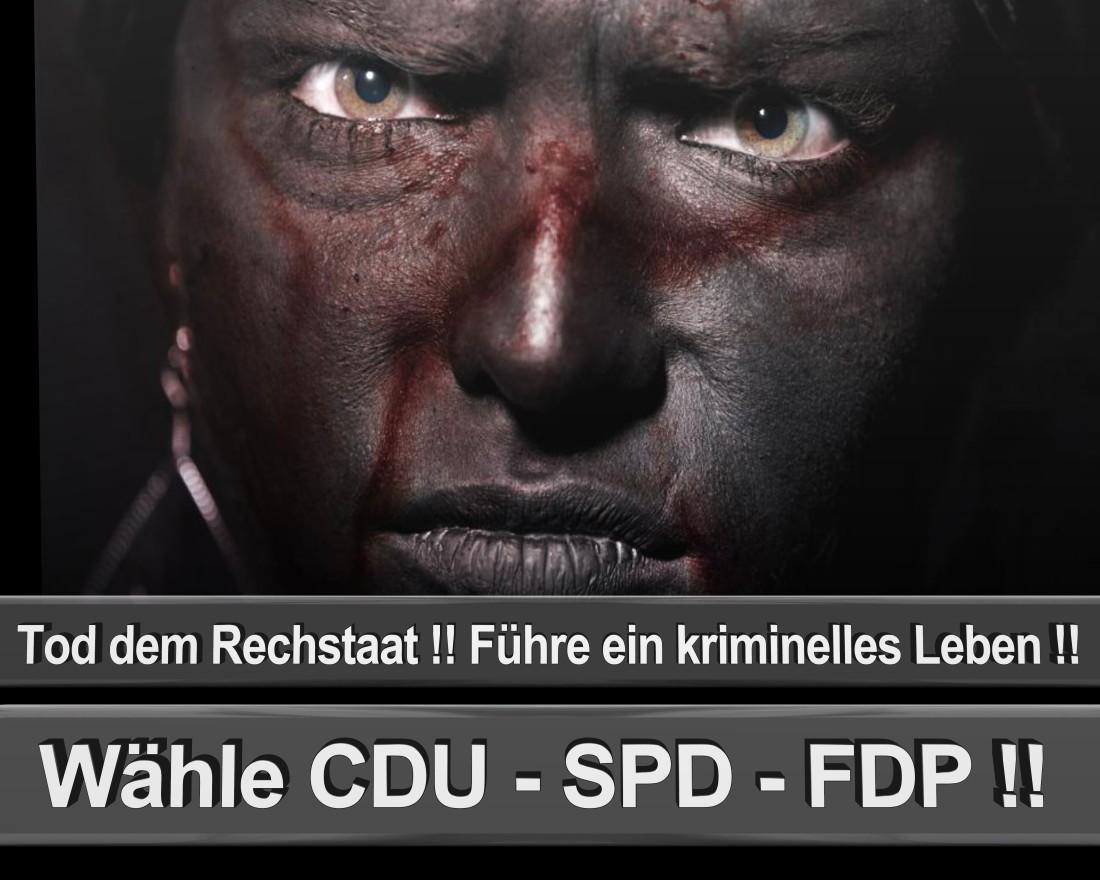 Dietrich, Jörg Köln Heiligenstädter Straße Christlich Demokratische Union Richter Düsseldorf Deutschlands (CDU)