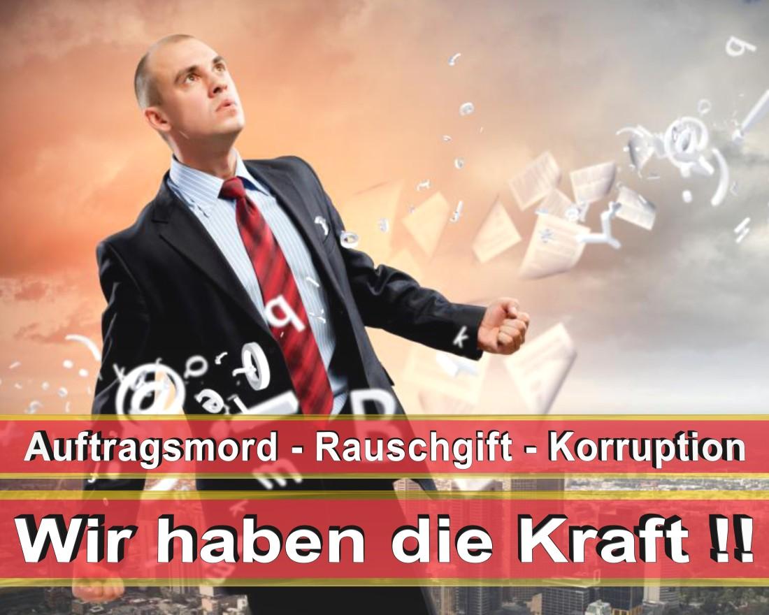 Dr. Dreist, Markus Freier Historiker Krefeld Kissinger Straße Sozialdemokratische Partei Deutschlands Düsseldorf (SPD)