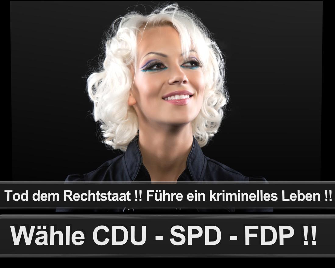 Dr. Fleckenstein, Jutta Essen Oberkasseler Straße Freie Demokratische Partei Ärztin Düsseldorf (FDP)