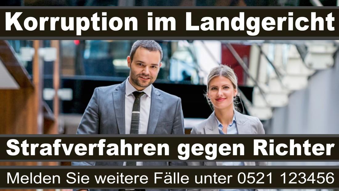Dr. Piltz, Bernhard Bitterfeld Naegelestraße Freie Demokratische Partei Ministerialrat A.D. Düsseldorf (FDP)