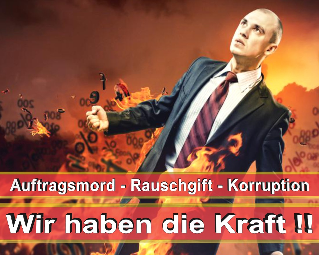 Dr. Piltz, Bernhard Ministerialrat A.D. Bitterfeld Naegelestraße Düsseldorf