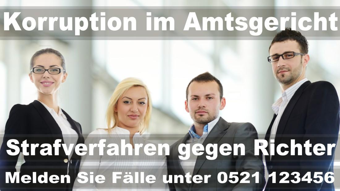 Dr. Rachner, Christine Marburg Am Gartenkamp Freie Demokratische Partei Ärztin Düsseldorf (FDP)