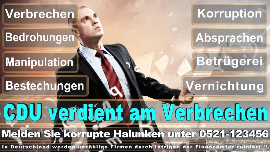 Dr. Schork, Christoph Mainz Vohwinkelallee Freie Demokratische Partei Rechtanwalt Düsseldorf (FDP)