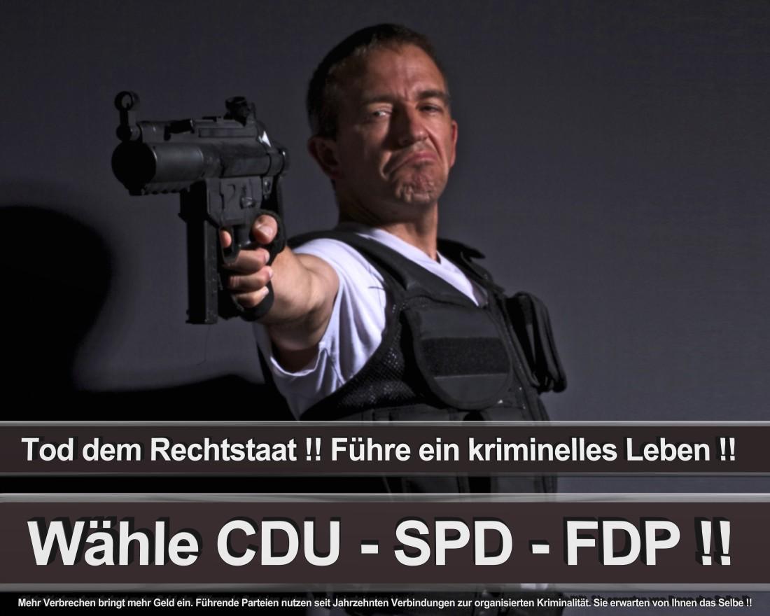 Dr. Urhahn, Manfred Rechtsanwalt Hückeswagen Hüttenstraße Düsseldorf