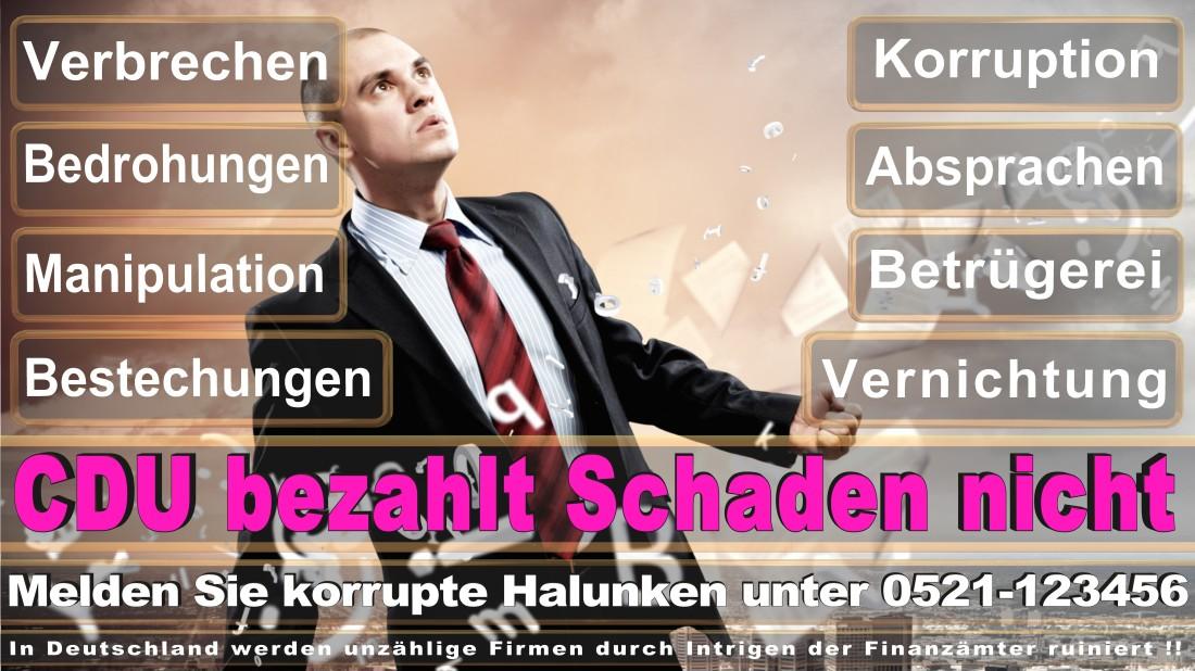 Dr. En Jur. (BOL) Kirchner Rechtsanwalt Düsseldorf Münsterstraße , Klaus Düsseldorf