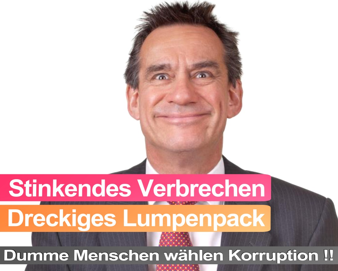 Eßer, Johannes Sparkassen Betriebswirt Düsseldorf Räuscherweg Christlich Demokratische Union Düsseldorf Deutschlands (CDU)