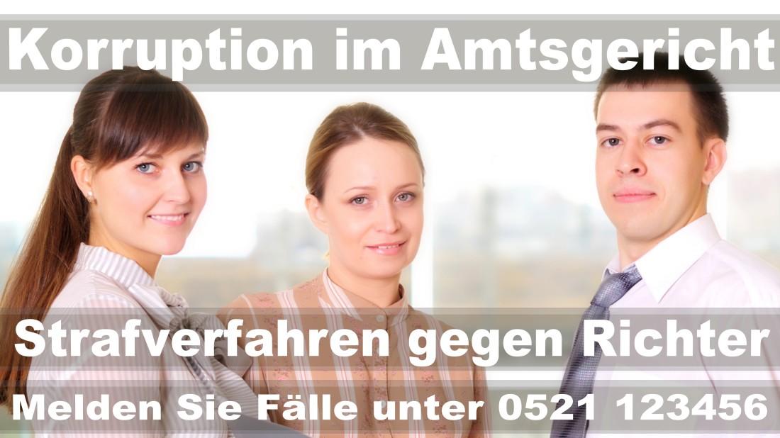 Edlinger, Peter Lienz Derfflingerstraße Freie Demokratische Partei Sped. Kaufmann Düsseldorf (FDP)