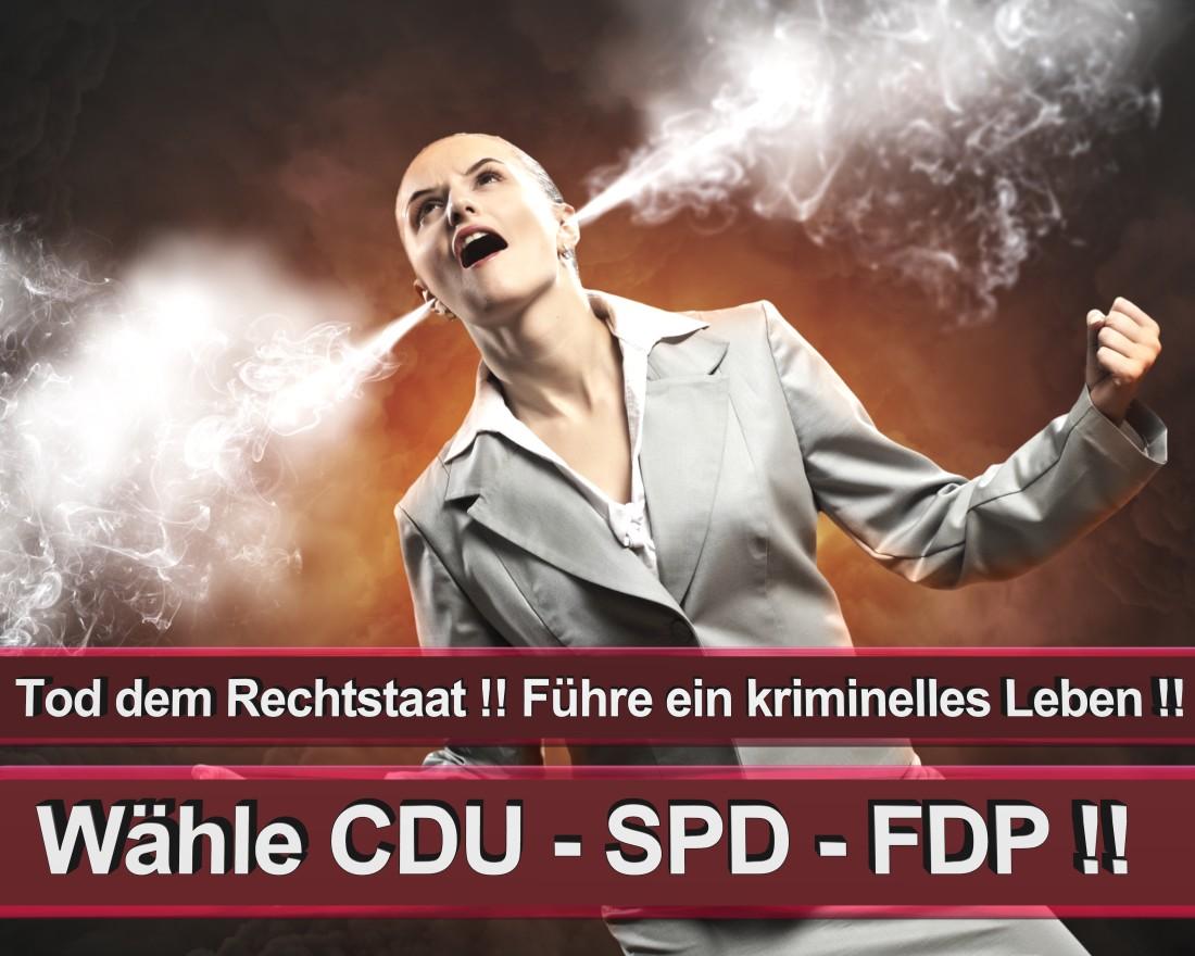 Ernesti, Margarete Hochschuldozentin Rossiza Düsseldorf Deutschlands (CDU)