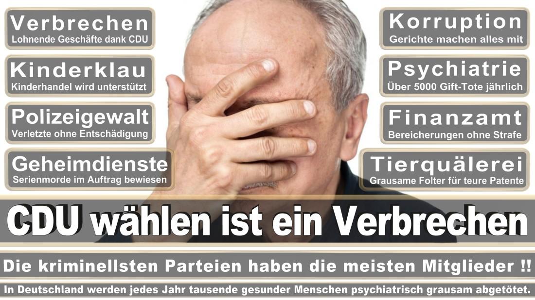 Fleckner Olbermann, Bergit Dipl. Pädagogin Berlin Robert Stolz Straße Sozialdemokratische Partei Deutschlands Düsseldorf (SPD)