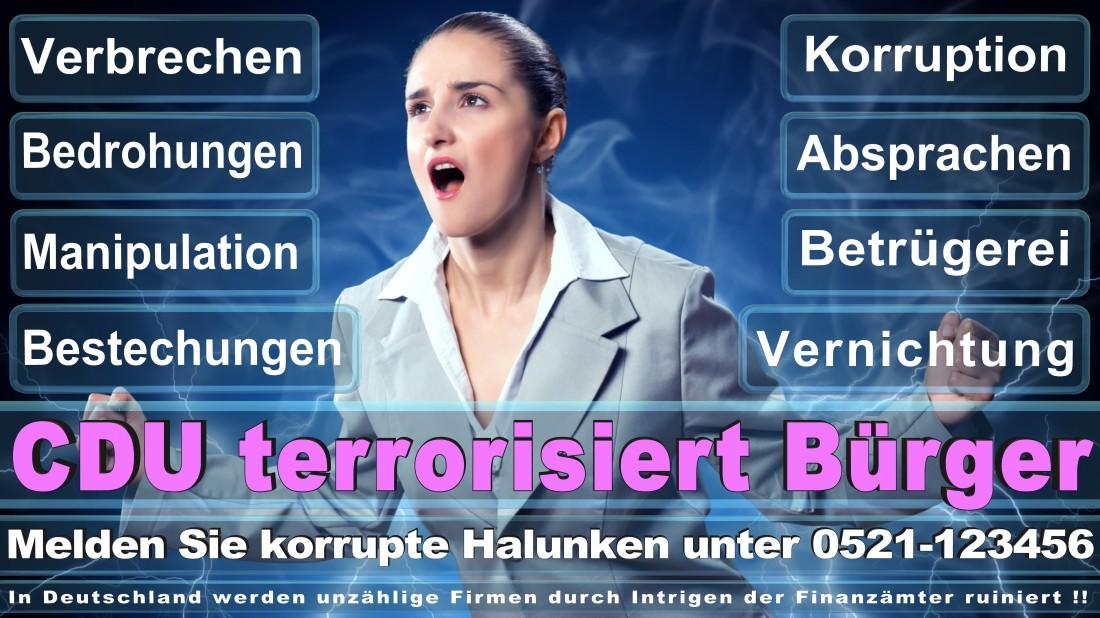 Fleckner Olbermann, Berlin Robert Stolz Straße Sozialdemokratische Partei Dipl. Pädagogin Bergit Düsseldorf Deutschlands (SPD)