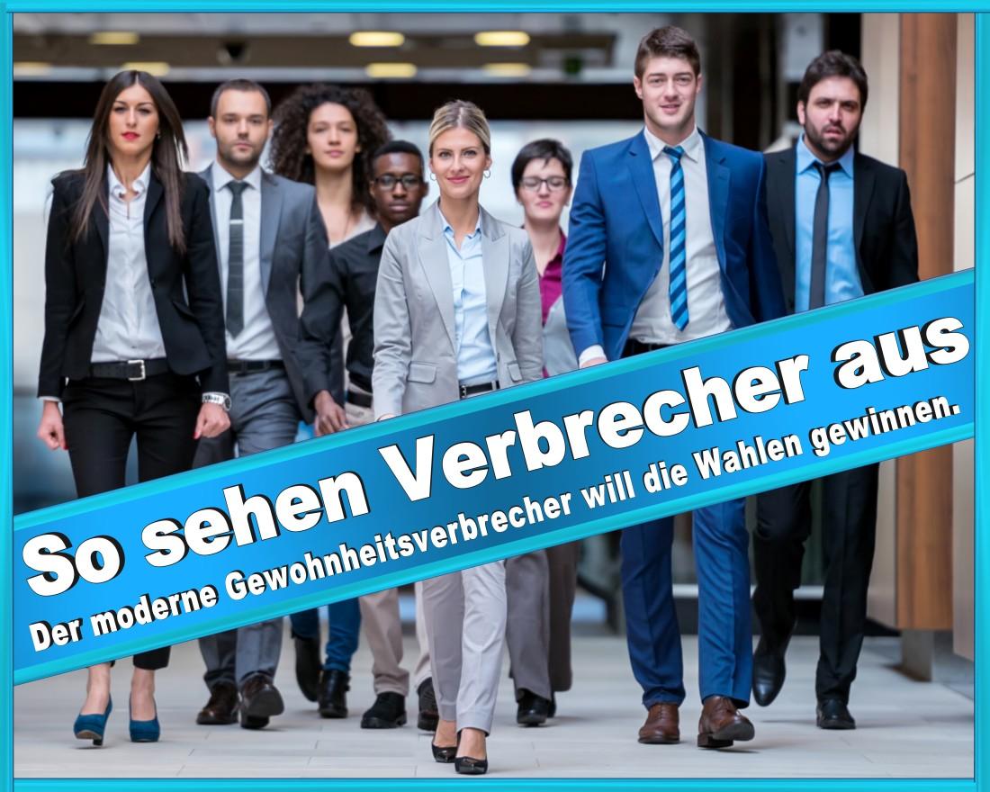 Fuhrmann, Sandra Düsseldorf Am Püttkamp Christlich Demokratische Union Bremer, Hanno Buchhalterin Düsseldorf Deutschlands (CDU)