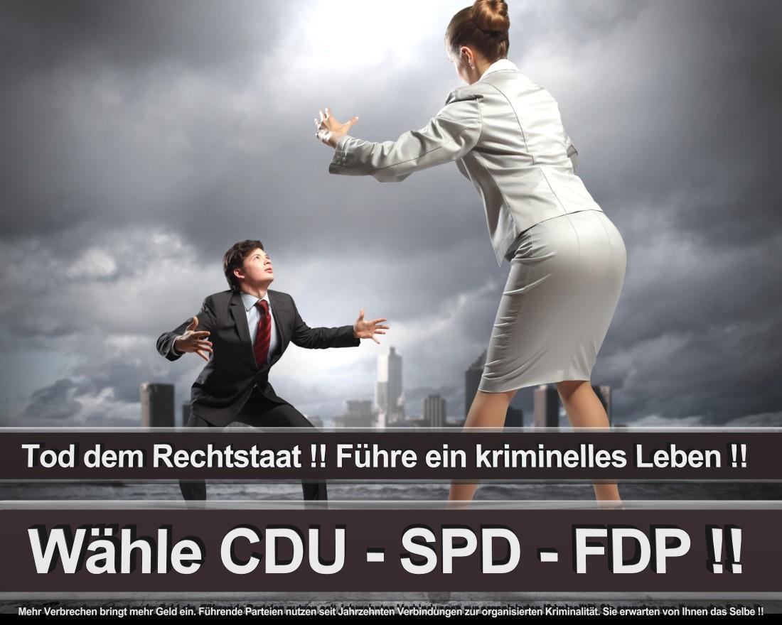 Görg, Rudolf Angestellter Düsseldorf Corellistraße Unabhängige Wählergemeinschaft Düsseldorf Für Düsseldorf (FREIE WÄHLER)