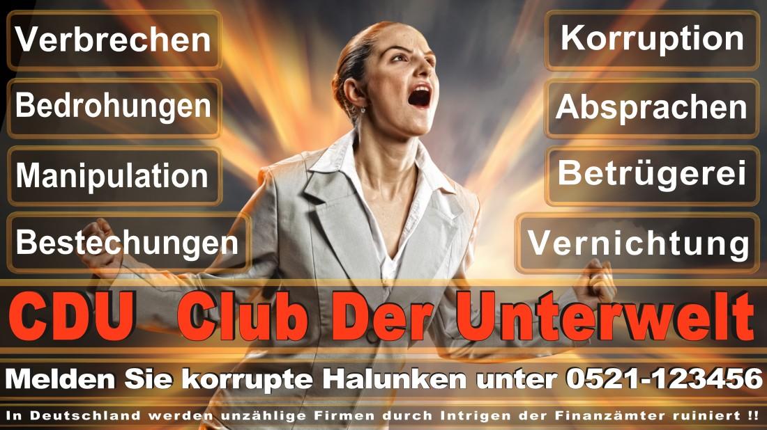 Gagas, Konstanze Berlin San Remo Straße Freie Demokratische Partei Rechtsreferendarin Düsseldorf (FDP)