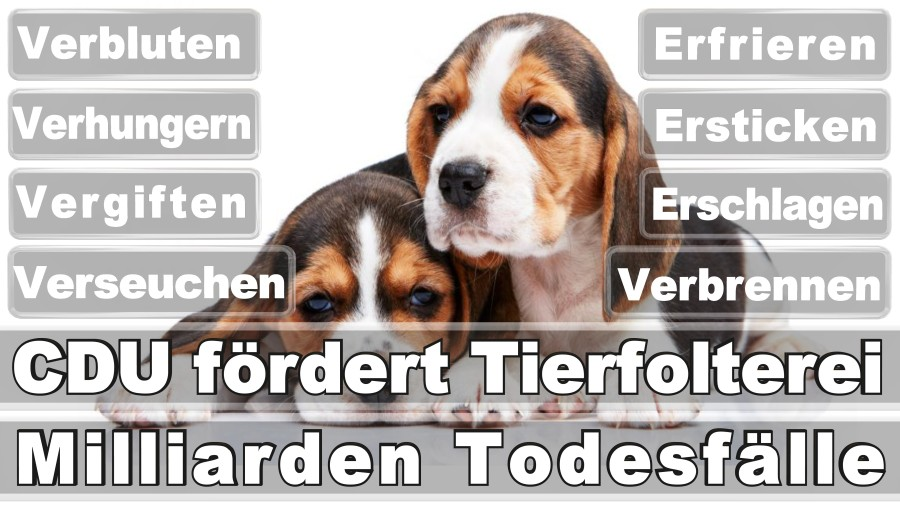 Gieseler, Horst Studiendirektor I.R. Geldern Tersteegenstraße Düsseldorf