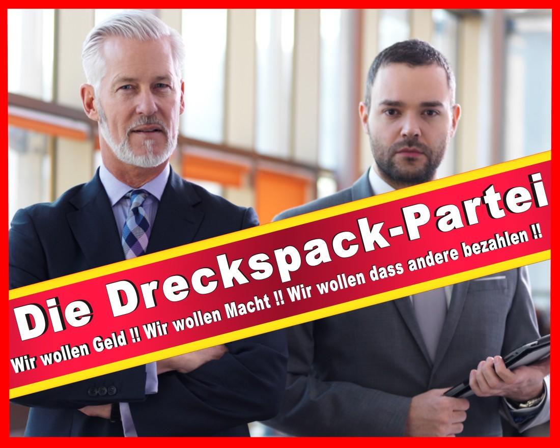 Glück, Eckhard Gas Wasserinstallateur Düsseldorf Südallee Düsseldorf