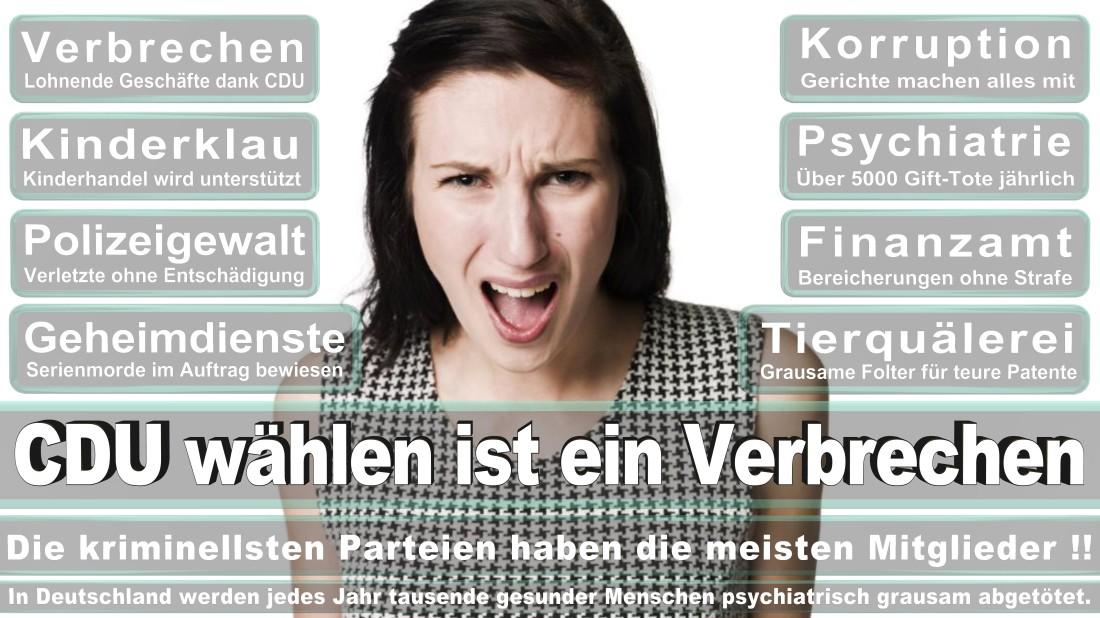 Grabenhorst, Helga Rentnerin Mahlum Am Farnacker Düsseldorf