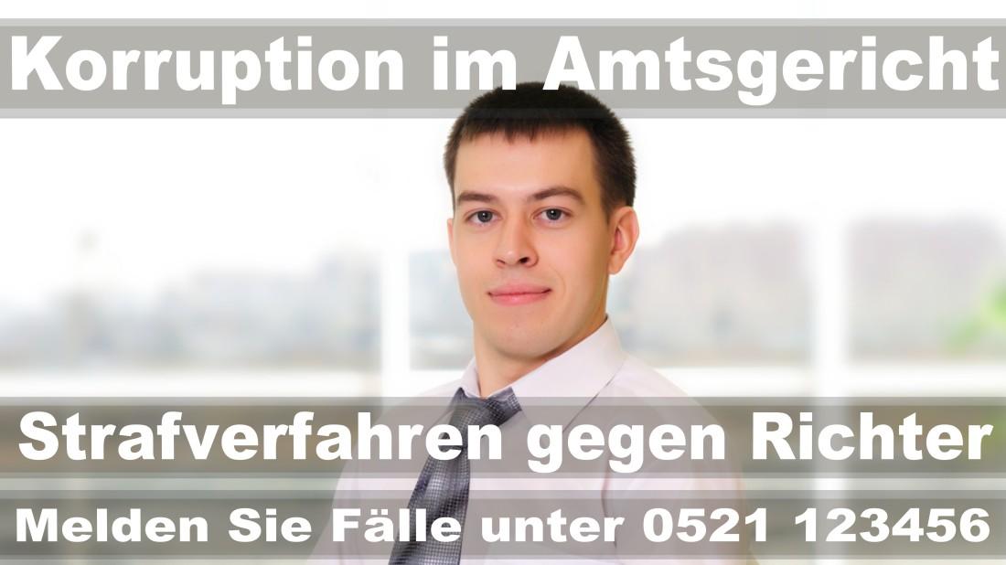 Graf, Achim Friedrichroda An Der Icklack Christlich Demokratische Union Finanzbeamter Düsseldorf Deutschlands (CDU)