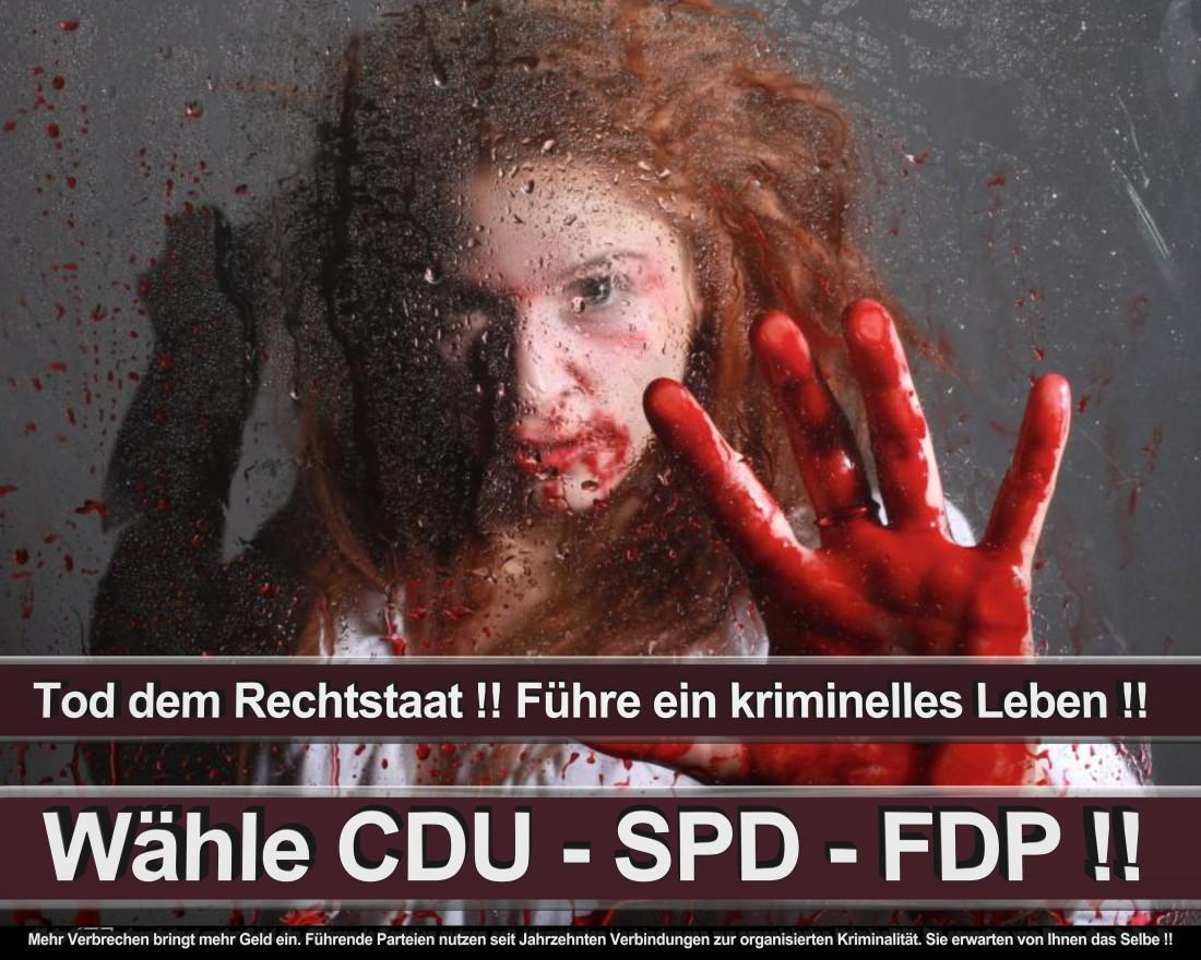 Growe, Kai Düsseldorf Bockumer Weg Sozialdemokratische Partei Auzubildender Düsseldorf Deutschlands (SPD)