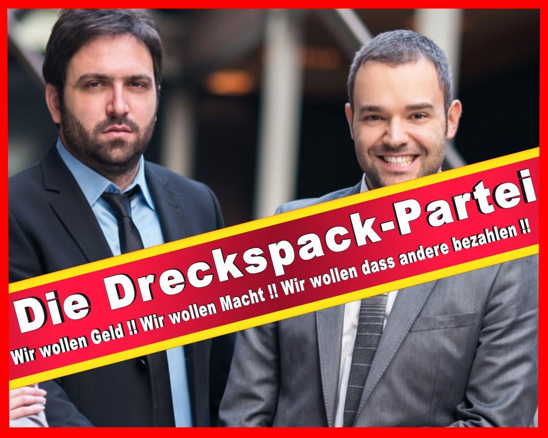 Growe, Monika Hausfrau Düsseldorf Bockumer Weg Sozialdemokratische Partei Deutschlands Düsseldorf (SPD)