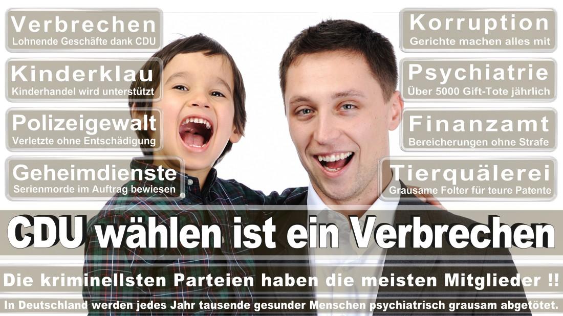 Gruner, Michael Unternehmensberater Schleiz Zur Alten Exerzierhalle Alternative Für Deutschland