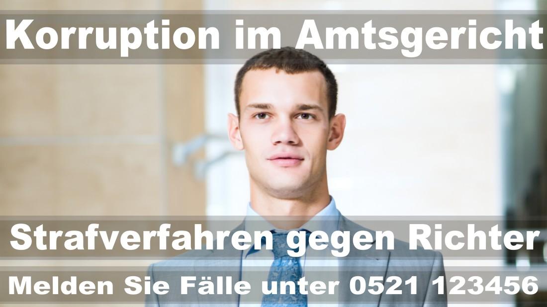Hülsen Gärtner, Birthe Leverkusen Josef Maria Olbrich Str. Sozialdemokratische Partei Controllerin Deutschlands (SPD) Düsseldorf