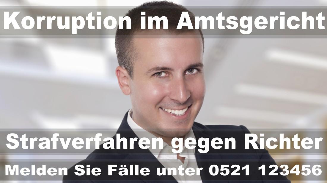 Hartnigk, Andreas Rechtsanwalt Düsseldorf Südallee Christlich Demokratische Union Düsseldorf Deutschlands (CDU)