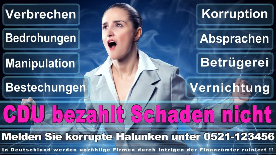 Hassa, Michael Düsseldorf Neusser Weg Christlich Demokratische Union Pawig, Petra Grad. Finanzwirt Düsseldorf Deutschlands (CDU)