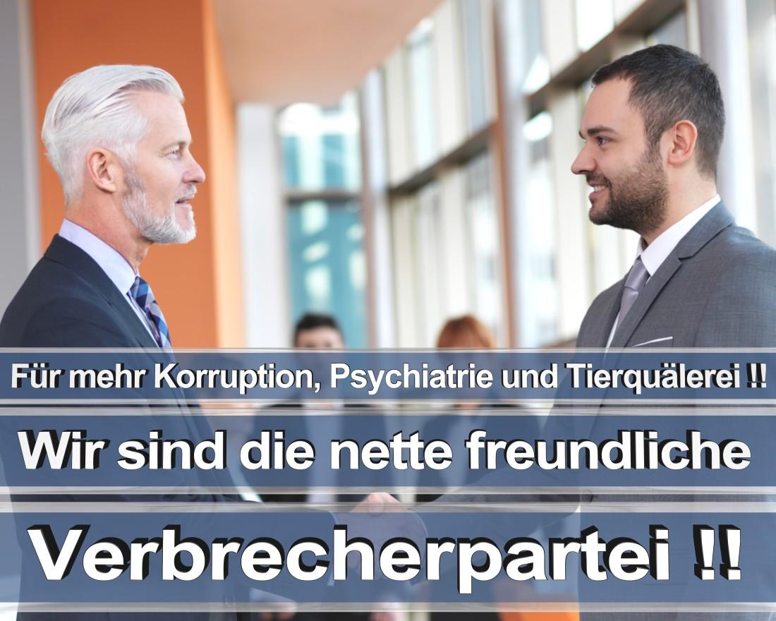Henrich, Sascha Student Düsseldorf Moorenstraße Freie Demokratische Partei (FDP) Düsseldorf