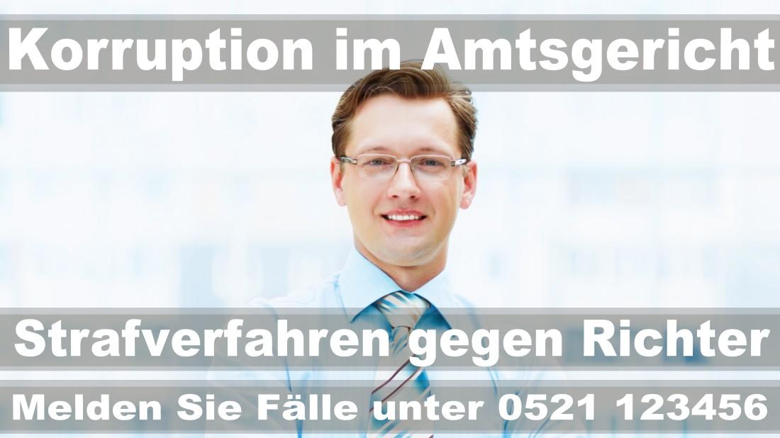 Heumann, Alexander Rechtsanwalt, Selbst. Düsseldorf Am Wehrhahn Düsseldorf