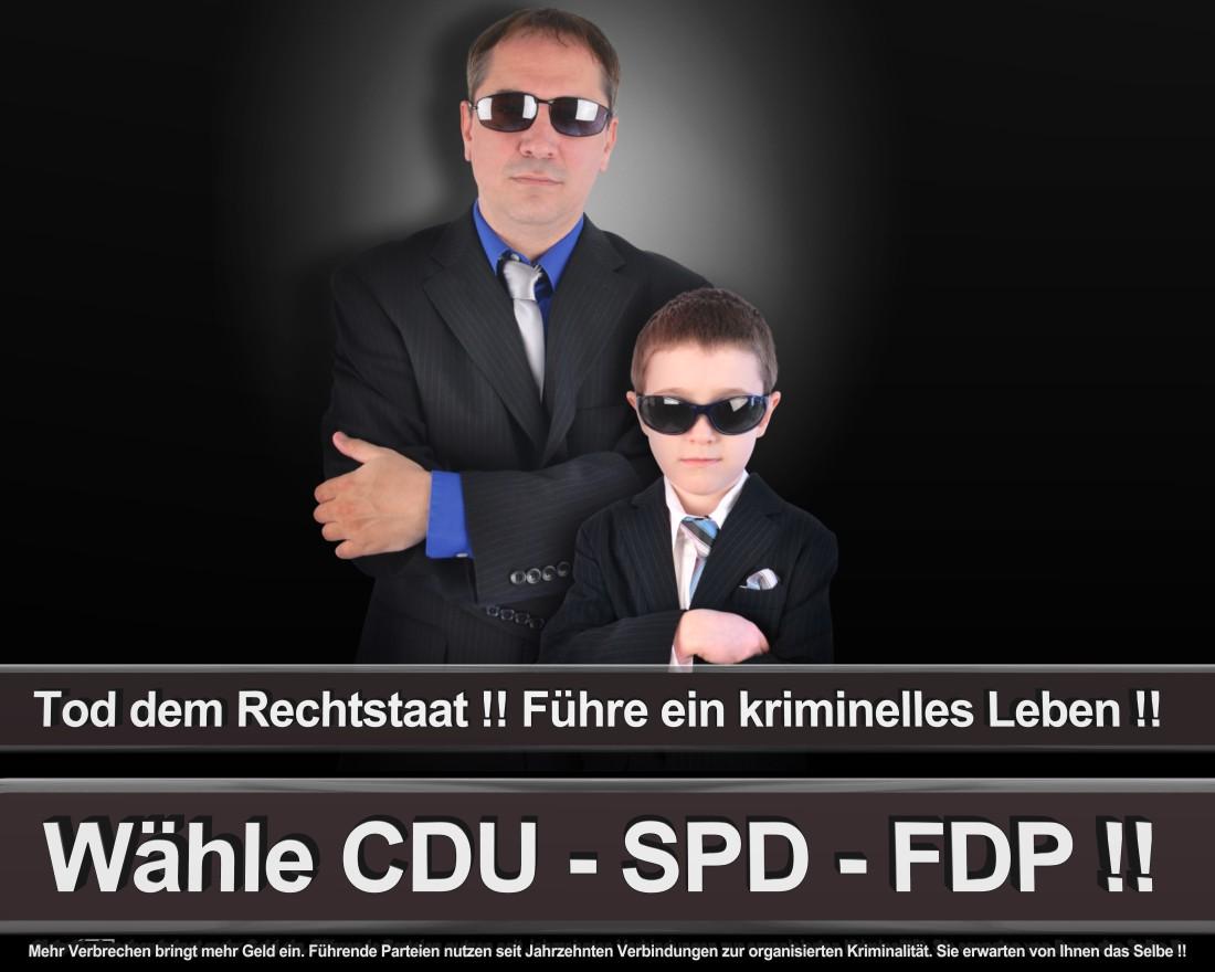 Hiepe, Jürgen Düsseldorf Rudolf Breitscheid Straße Sozialdemokratische Partei Schlosser Deutschlands (SPD) Düsseldorf