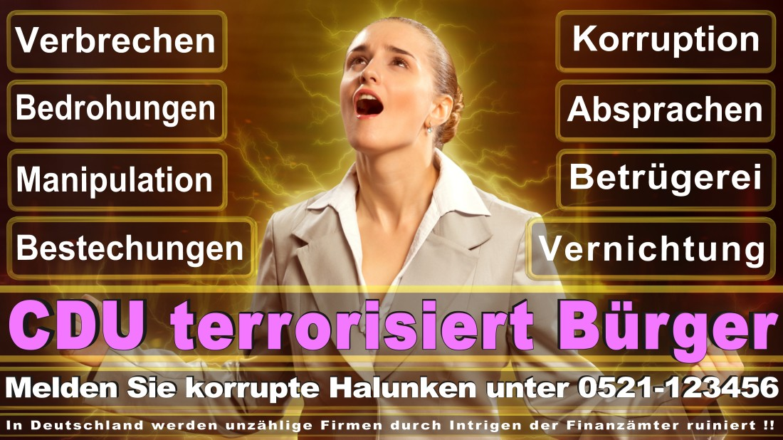 Hoffbauer, Dietmar Berlin Alte Landstraße Freie Demokratische Partei Freiberufler Düsseldorf (FDP)