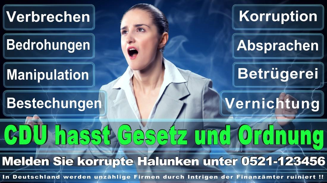 Holtmann Schnieder, Beckum Hans Christoph Seebohm St Sozialdemokratische Partei Ursula Dipl. Pädagogin Deutschlands (SPD) Düsseldorf