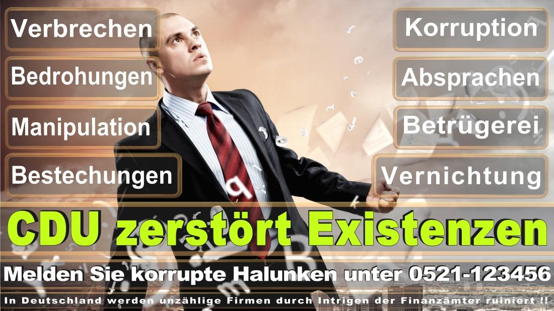 Hoppe, Annette Essen Baldurstraße Christlich Demokratische Union Bankkauffrau Düsseldorf Deutschlands (CDU)
