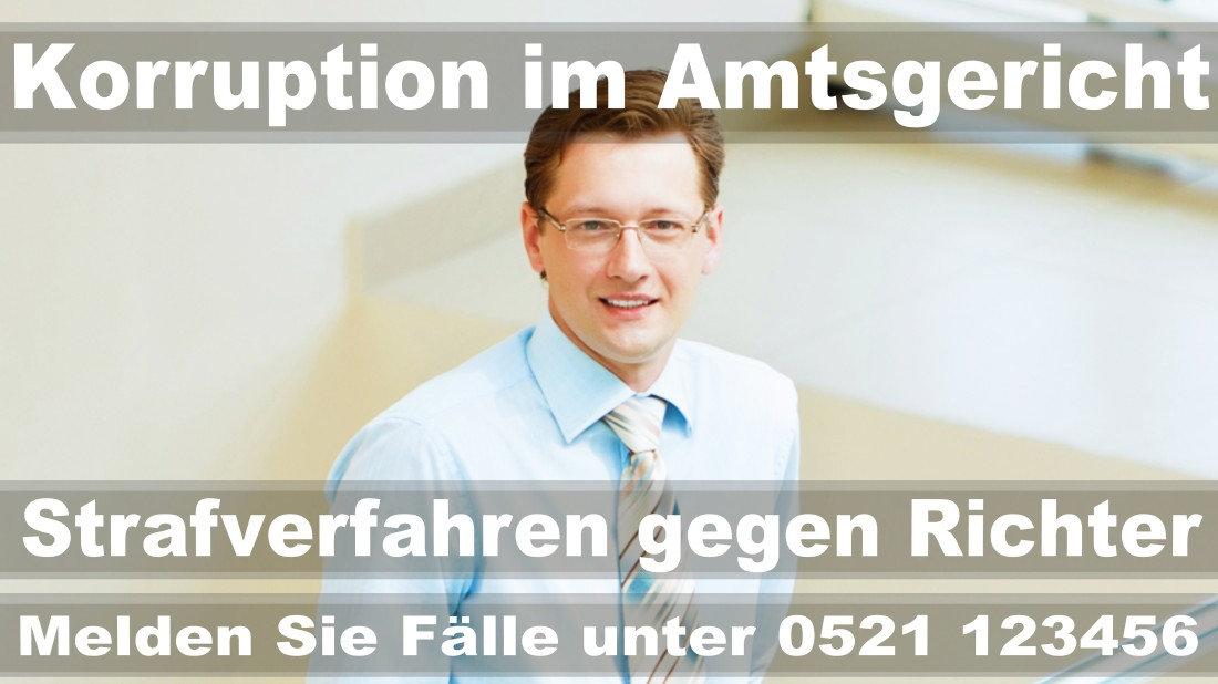 Hoymann, Siegfried Ostwig Jetzt Bestwig Neißer Straße Christlich Demokratische Union Rentner Düsseldorf Deutschlands (CDU)