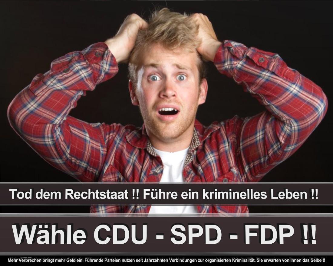 Jigalin, Peter Frankfurt Am Main Otto Hahn Straße Sozialdemokratische Partei Lehrer Düsseldorf Deutschlands (SPD)