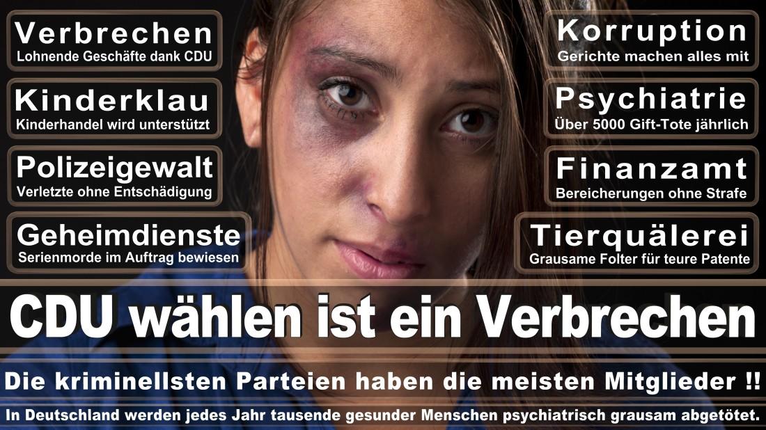 Kühlmann, Klaus Finnentrop Geranienweg Freie Demokratische Partei Steuerberater Düsseldorf (FDP)