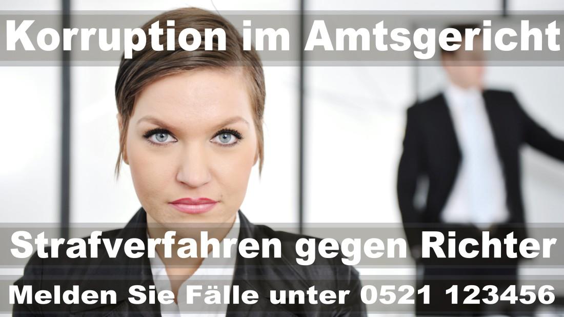 Klöterkes, Heinrike Werdohl Dominikanerstraße Christlich Demokratische Union Theuringer, Gisela Rentnerin Düsseldorf Deutschlands (CDU)