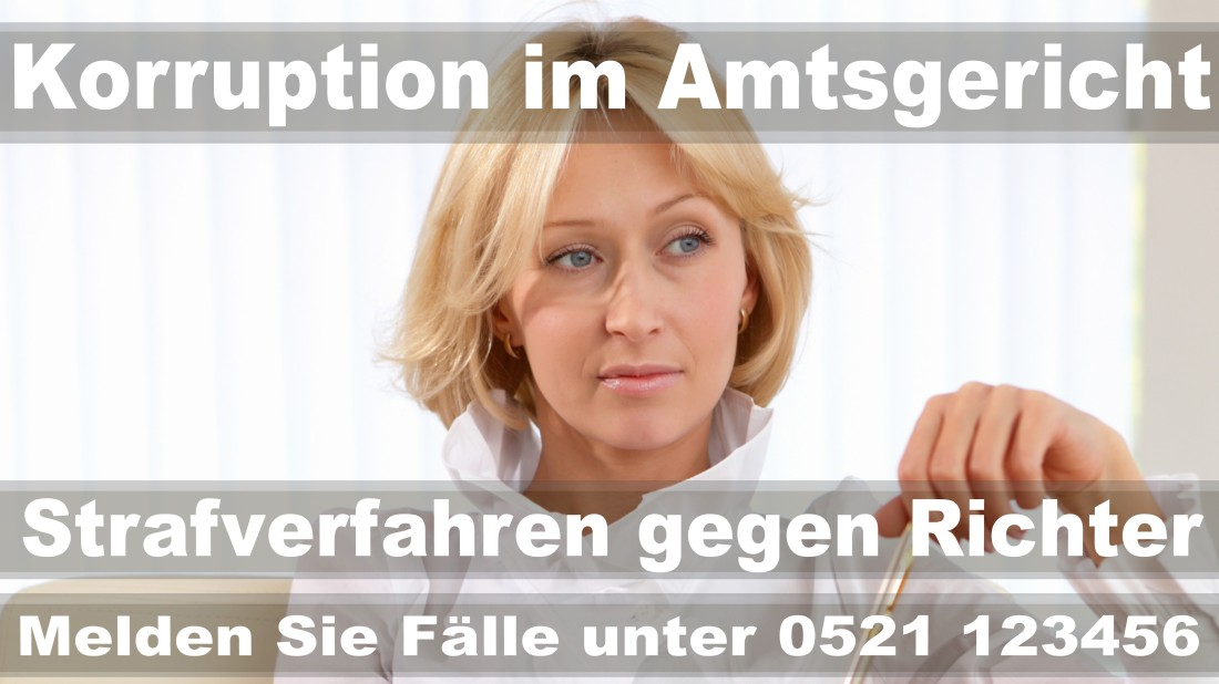Klahold, Rolf Siegen Im Diepental Freie Demokratische Partei Rentner Düsseldorf (FDP)