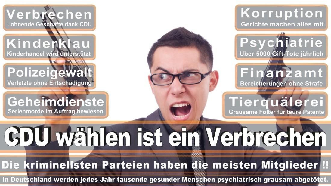 Klein, Ralf Düsseldorf Kirchfeldstraße Christlich Demokratische Union Handwerksgeselle Düsseldorf Deutschlands (CDU)