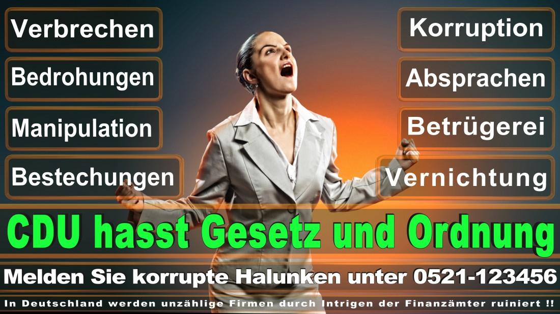 Koch, Herbert Düsseldorf Bensheimer Straße Christlich Demokratische Union Dratwa, Marc Dennis Kraftfahrer Düsseldorf Deutschlands (CDU)