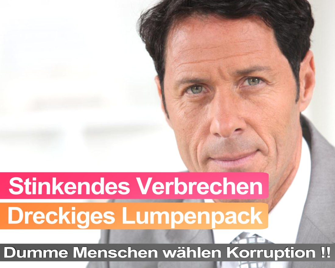 Krüger, Sebastian Geldern Begonienstraße Sozialdemokratische Partei Dipl. Verwaltungswirt Düsseldorf Deutschlands (SPD)