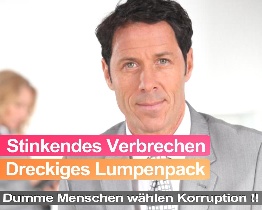 Kramer, Karl Dieter Versicherungskaufmann Köln Kruppstraße DIE REPUBLIKANER (REP) Düsseldorf