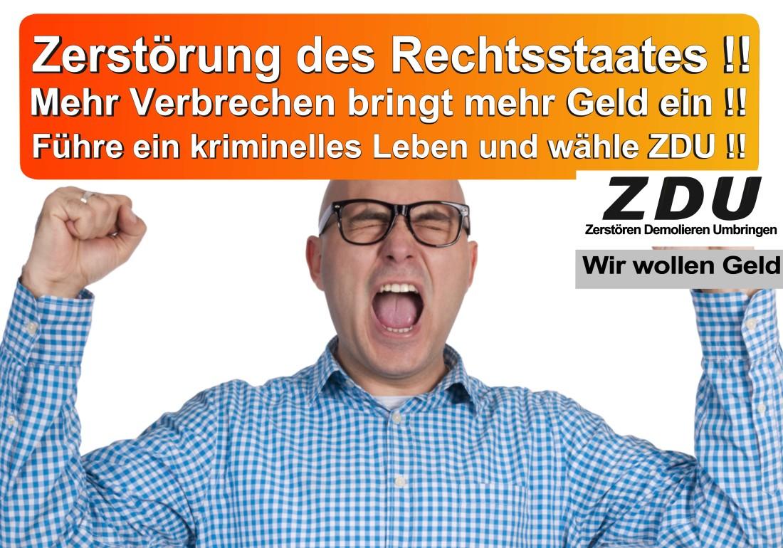 Kreber, Wolfgang Selbständiger Maler Bad Lauterberg Stettiner Straße Sozialdemokratische Partei Und Lackierer Düsseldorf Deutschlands (SPD)