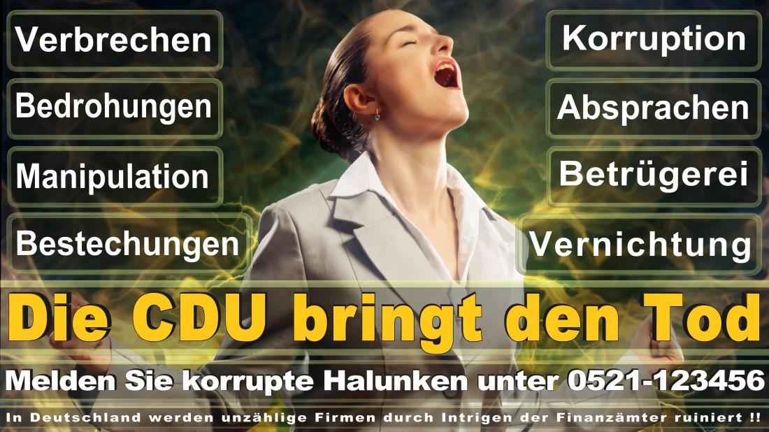 Kretschmann, Rainer Steinmetz Düsseldorf Meineckestraße Christlich Demokratische Union Düsseldorf Deutschlands (CDU)