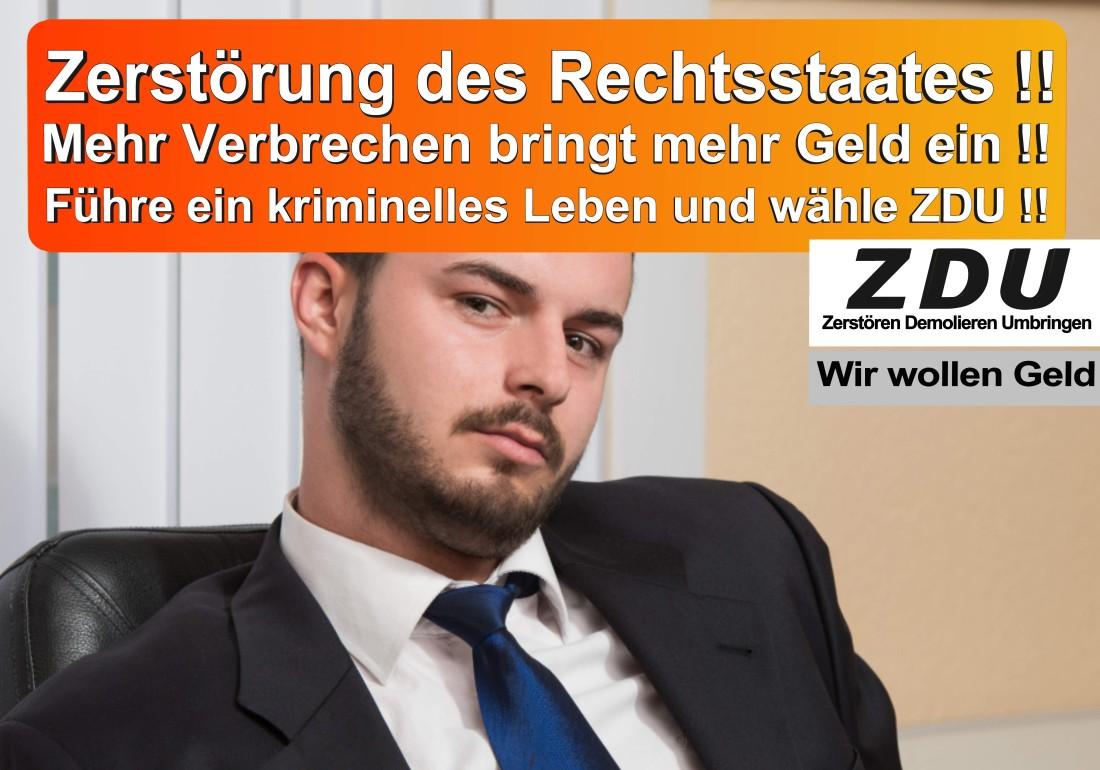 Kretschmann, Rainer Steinmetz Düsseldorf Meineckestraße Düsseldorf