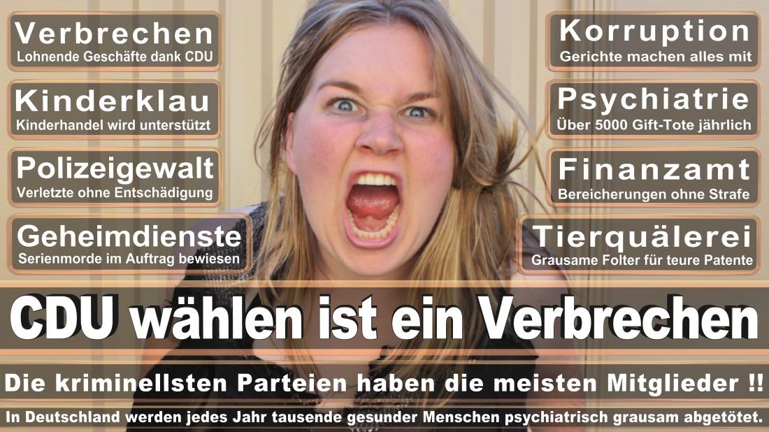 Lücke, Barbara Kfm. Angestellte Düsseldorf Nosthoffenstraße PARTEI MENSCH UMWELT TIERSCHUTZ Düsseldorf (Tierschutzpartei)