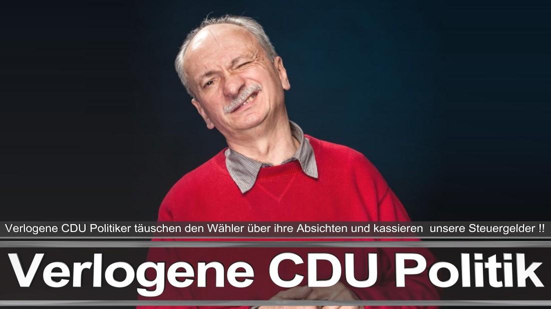 Lange, Birgitt Düsseldorf Coburger Weg Sozialdemokratische Partei Reidt Schmidt, Kfm.Angest. Düsseldorf Deutschlands (SPD) Petra